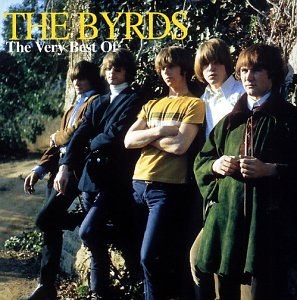 Byrds - Best of the Byrds, the Very - Zortam Music