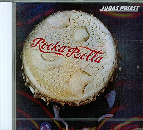 Judas Priest - Winter Retreat Lyrics - Zortam Music