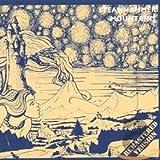 album art to Mountains