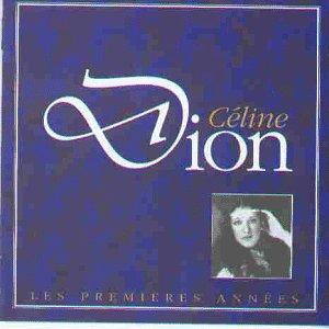 Celine Dion - Les premieres annees - Zortam Music