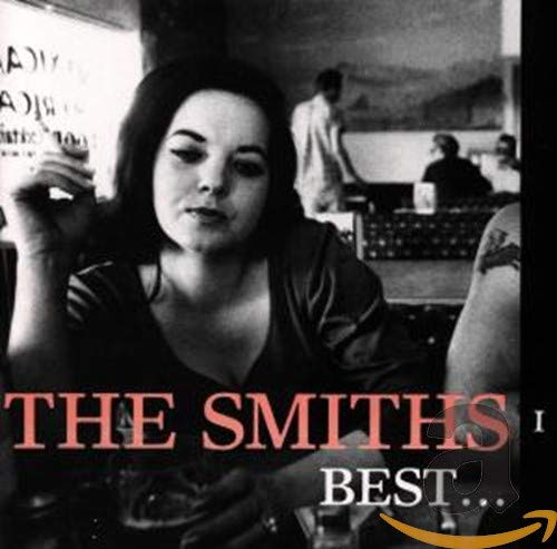 The Smiths - Best.. . Vol. 1 - Zortam Music
