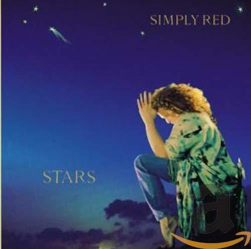 Simply Red - Stars - Zortam Music