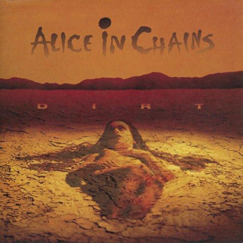 Alice In Chains - ... - Zortam Music