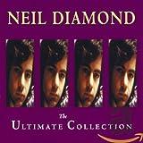 SHILOH - Neil Diamond