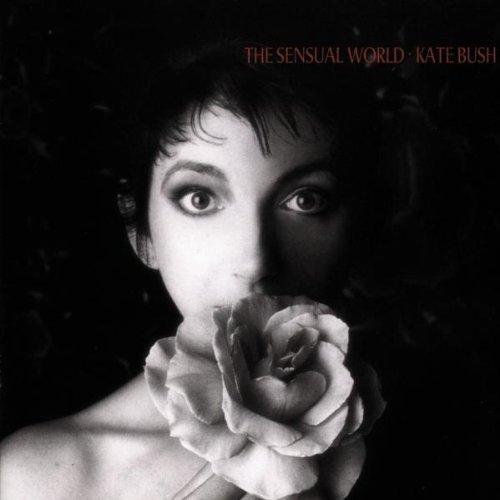 Kate Bush - Sensual World - Zortam Music