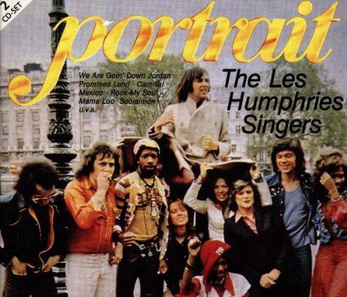 Les Humphries Singers - Das Goldene Schlager-archiv: Die Hits Des Jahres 1974 - Zortam Music