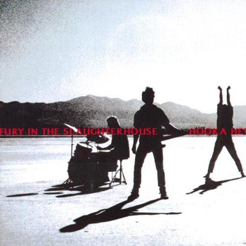Fury in the Slaughterhouse - Hooka Hey - Zortam Music