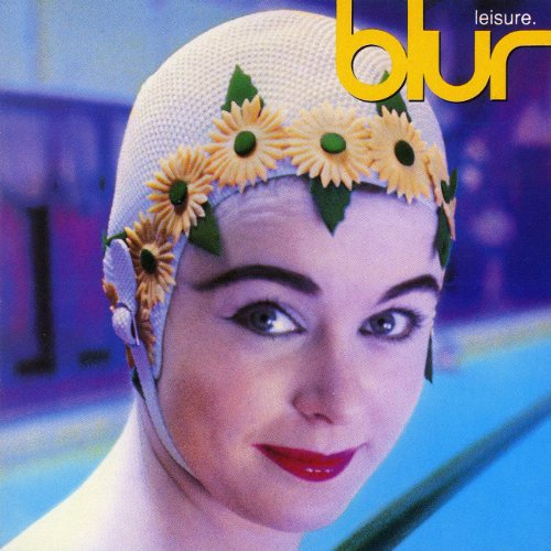 Blur - Wear Me Down Lyrics - Zortam Music