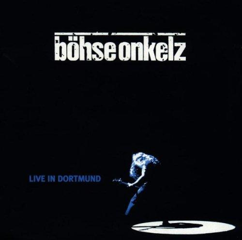 Böhse Onkelz - Live in Dortmund(2-2) - Zortam Music