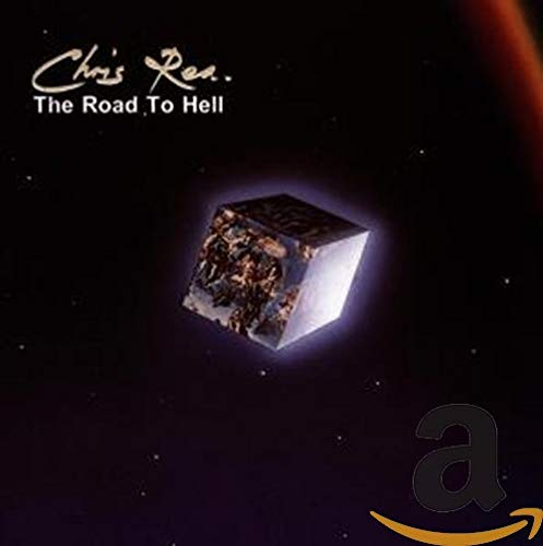 Chris Rea - Road to Hell Vol.1 - Zortam Music