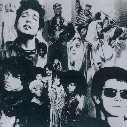 Duran Duran - Thank You - Zortam Music