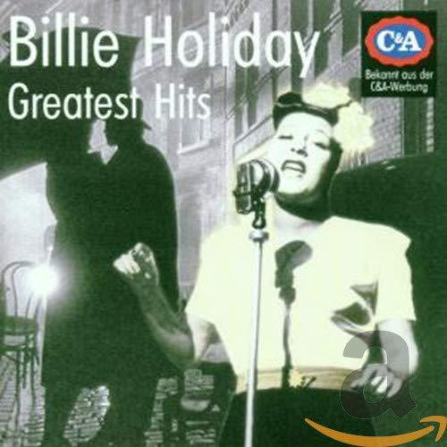 Billie Holiday - 100% Jazz - Zortam Music