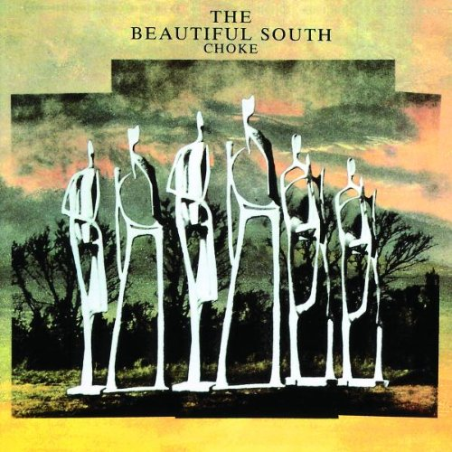 Beautiful South - I Hate You (But You