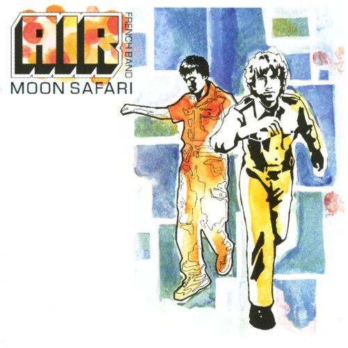 Air - Remember Lyrics - Zortam Music