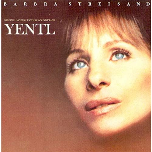 Barbra Streisand - What Matters Most Disc 2 - Zortam Music