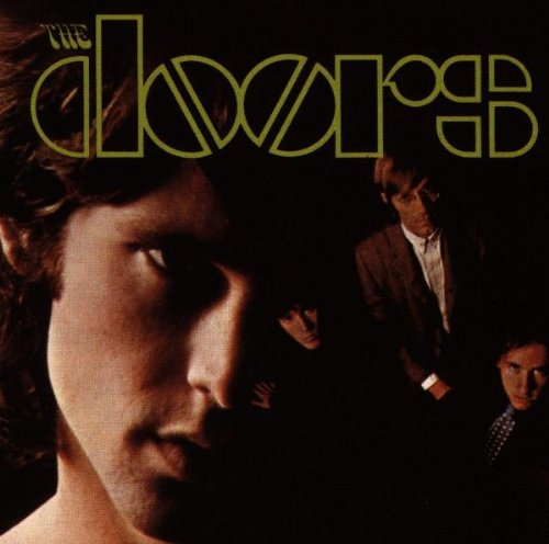 Doors - Best of (40th Anniversary), Ver - Zortam Music