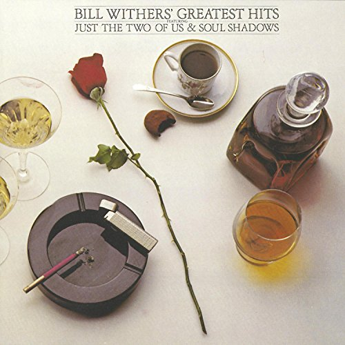 Bill Withers - Bill Wither