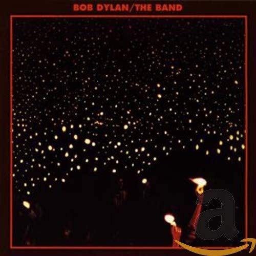 Bob Dylan - Before the Flood (Disc One) - Lyrics2You