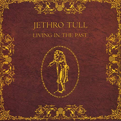 Jethro Tull - The Rolling Stones Rock and Roll Circus - Zortam Music