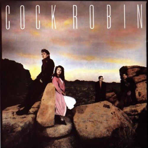 Cock Robin - Cock Robin - Zortam Music