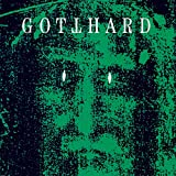album art to Gotthard