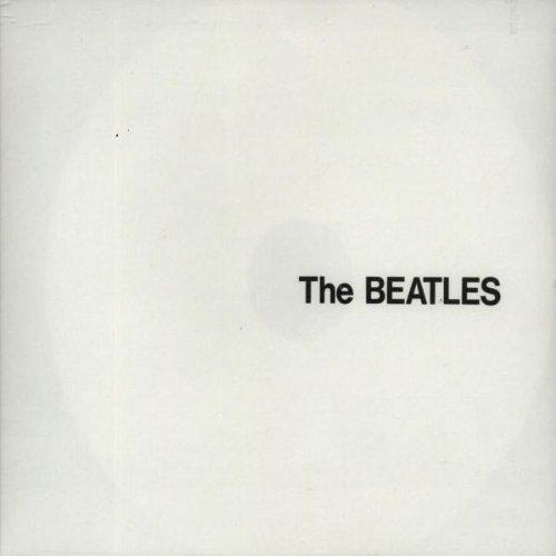 Beatles - The White Album (Disc1 of 2) - Lyrics2You