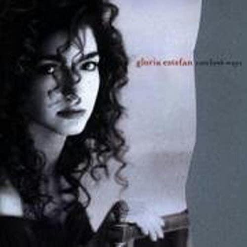 Gloria Estefan - Don