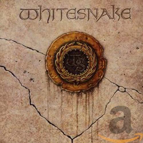 Whitesnake - Crying In The Rain Lyrics - Zortam Music