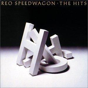 REO Speedwagon - The Hits - Zortam Music