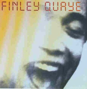 Finley Quaye - The Essential Guide To Acoustic - Zortam Music
