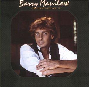 BARRY MANILOW - New York City Rhythm Lyrics - Zortam Music