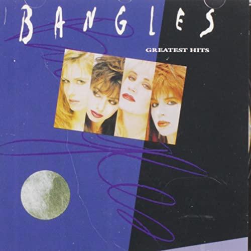 The Bangles - Bangles : Greatest Hits - Zortam Music