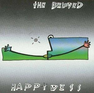 The Beloved - Monster Hits [Disc 1] - Zortam Music