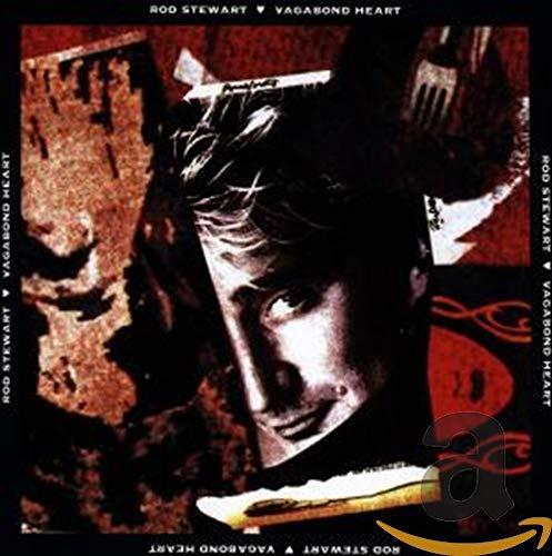 Rod Stewart - Broken Arrow Lyrics - Lyrics2You