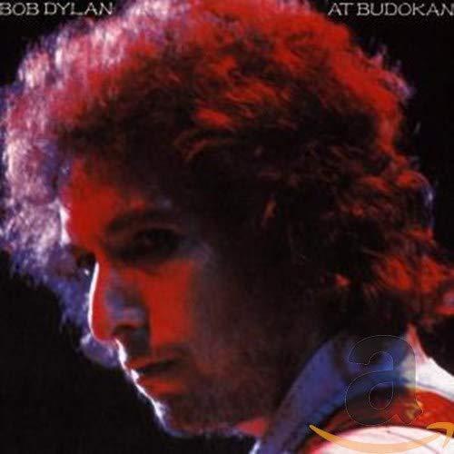 Bob Dylan - At Budokan (D One) - Lyrics2You
