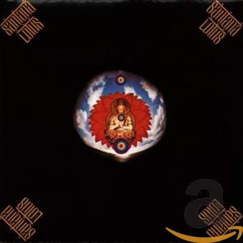 Santana - 71_042b - Zortam Music