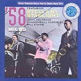 Copertina di album per '58 Sessions: featuring Stella by Starlight