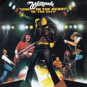 Whitesnake - Come On Lyrics - Zortam Music