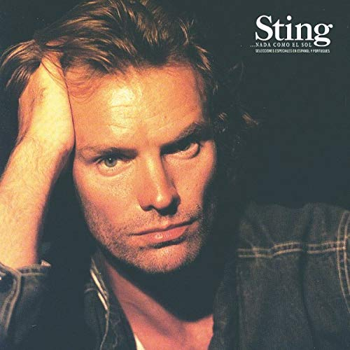 Sting - Nada Como el Sol ... - Zortam Music