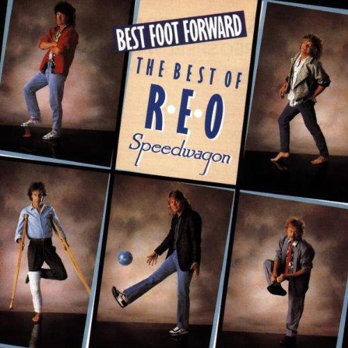 REO Speedwagon - The Goonies - Zortam Music