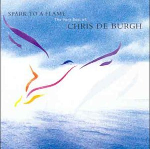 Chris De Burgh - High On Emotion Lyrics - Zortam Music