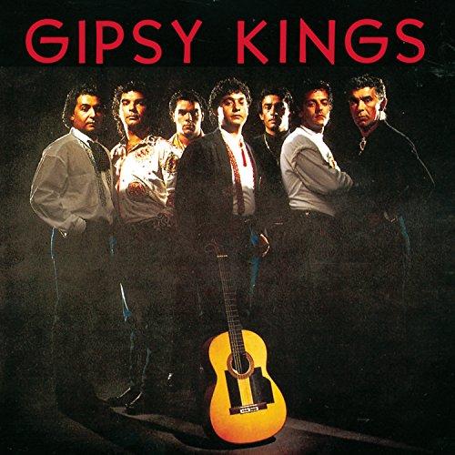 Gipsy Kings - Bamboleo - Zortam Music