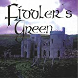Cover of Fiddler's Green