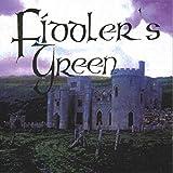 Miniatura de Fiddler's Green
