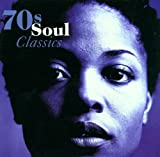 Albumcover für Soul Classics: Best of the 70s