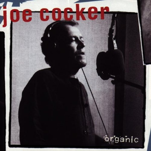 Joe Cocker - The Life of a Man - The Ultimate Hits 1968 - 2013 - Zortam Music