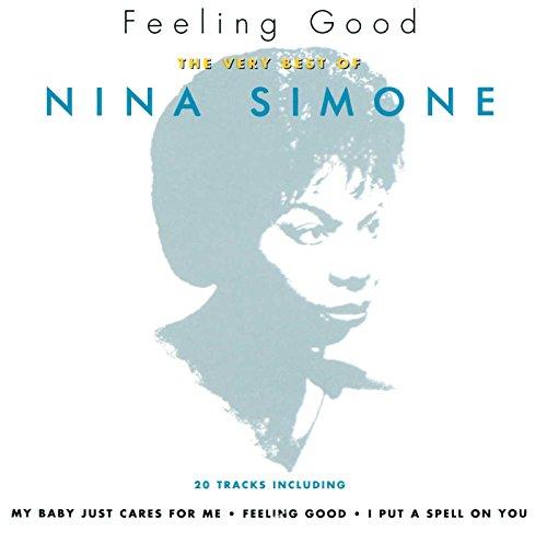 Nina Simone - Anthologythe Colpix Years - Zortam Music
