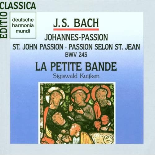 Bach - Passions B000026ND6.01._SS500_SCLZZZZZZZ_V1116165444_