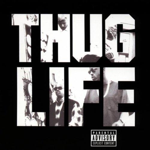 2pac - Thug Life Vol.1 - Zortam Music