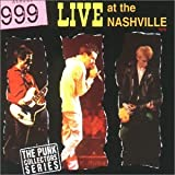 album art to Live at the Nashville 1979